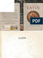 TeachYourselfLatinBett.pdf