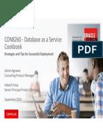 con8260-dbaascookbook-2332593