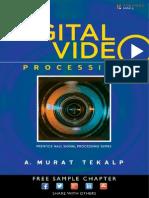 A.m telap digital vedio