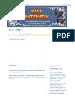 KSSR MATEMATIK_ Operasi Tambah Hingga 10.pdf