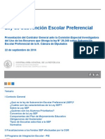 Presentación SEP Septiembre 2014.pptx