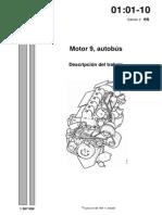 010110E2.pdf