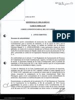 092-13-SEP-CC motivacion.pdf