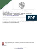 3698794Variorium Publishing Byzantium, Latin Romania and the Mediterranean (2001).pdf