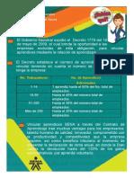Aviso Mensaje .pdf