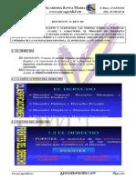 Cnp Resumen Tema-1