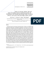 The integrated culture of seaweed, abalone, fish and.pdf
