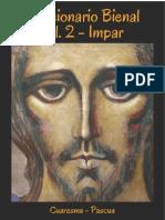 02-impar_Leccionario-Bienal-II_Cuaresma-Pascua_1.1.pdf