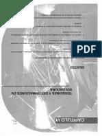 Cap-6-Tensiones y Deformaciones en Soldadura