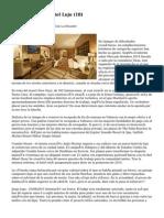 FCS Networker   Hotel Lujo (18)