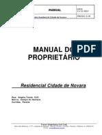 Manual prop CIDADE de NOVARA oficial.pdf