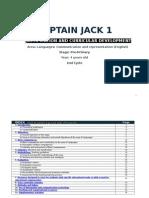 Captain Jack 1 Pp Cc Bb Ingles