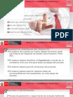 Presentacion Ctas x Cobrar