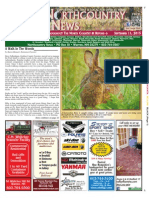 Northcountry News 9-11-15.pdf