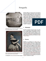 Fotografía.pdf