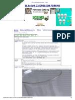 CP. Waste Plastic to Kerosene