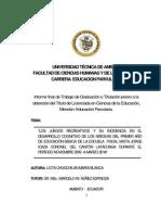 EPS61.pdf