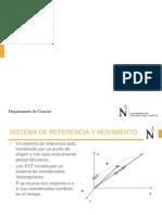 Presentacion_CINEMATICA