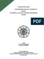 LP B2 CA MAMAE.doc