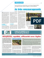 Article Espace Alpin