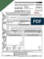Requisitos_Licencias_Construccion