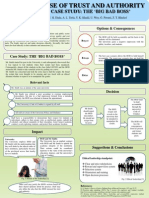 2015-03-11_Ethical Issues in Leadership Group J _print