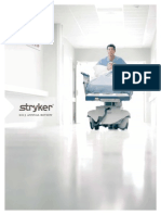 Stryker Co Report13