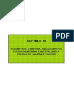 capitulo10 COMPLEMENTO Hdez Sampieri