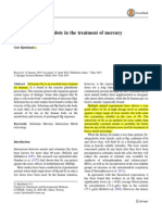 Selenium_as_an_antidote_in_mercury_intoxication.pdf