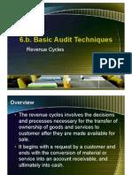 Slide Audit P2