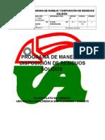 PROGRAMA-DE-RESIDUOS ent.docx