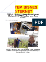 Sistem Bisnes Internet Part3