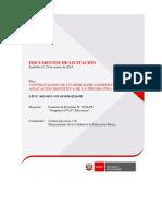 bases_LPI-002-2015-PISA-2015.pdf