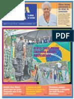 Jornal Santa Rosa  nº 1460