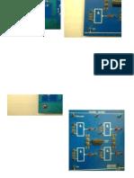 Digital Gate Circuit