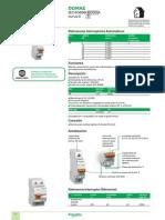 Catálogo IC