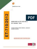 Et-710 2012 r03 Cópia Não Controlada Intranet
