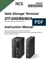 DT-500_80_80A_IM_96M12877_GB_WW_1123-1