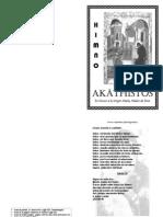 Akathistos.pdf