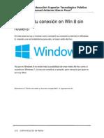 Ad Hoc Window 88