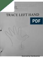 Gavin's Left Hand.pdf