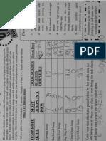 Jump Rope Tasksheet.pdf