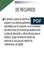 Analisis de Recursos07