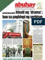 Mabuhay Issue No. 1008