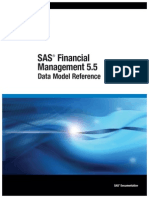 Data Model Reference