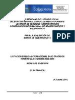 Convocatoria Bi t230 14 (1)