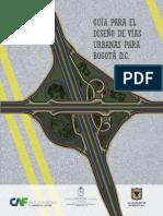 Guia Diseno Vias Urbanas Bogota