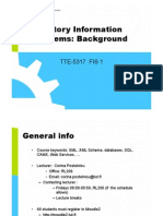 140123 FIS 1 Intro