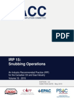 IRP15_2015
