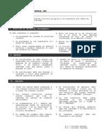 Manual Operac y Mantto Rectificador Universal Rev 1